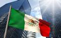 墨西哥签证案例分析