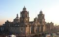 墨西哥签证在线问答汇总