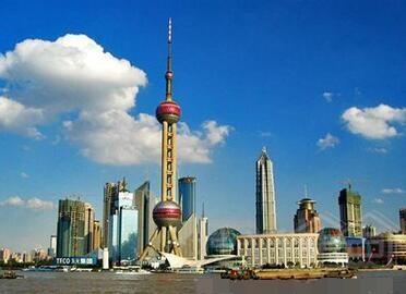 墨西哥驻上海大使馆